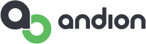 Andion Technology